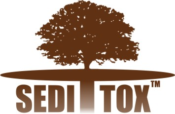 Sediment Toxicity Test Direct Contact
